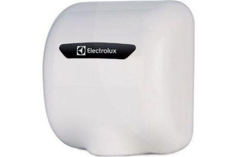 Electrolux EHDA/HPW-1800W (белая) Сушилки для рук