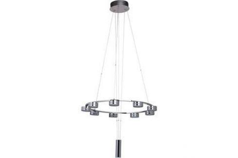 Подвесная светодиодная люстра MW-LIGHT 632014409 Люстры