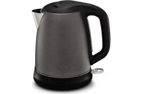 Чайник электрический Tefal KI270930 серый Чайники электрические