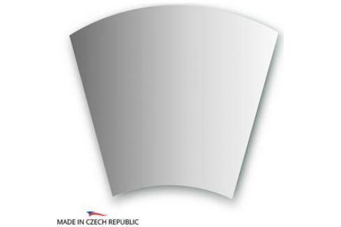 Зеркало FBS Prima 40/70х60 см, со шлифованной кромкой, вертикальное или горизонтальное (CZ 0130) Мебель для ванных комнат