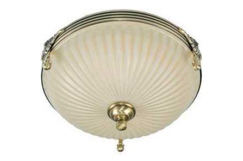 Потолочный светильник MW-LIGHT 317011202 Потолочные светильники