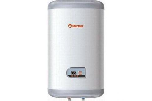 Электрический накопительный водонагреватель Thermex IF 50 V Электрические накопительные водонагреватели