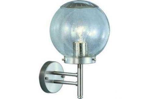 Уличный настенный светильник Globo 3180 Уличные светильники