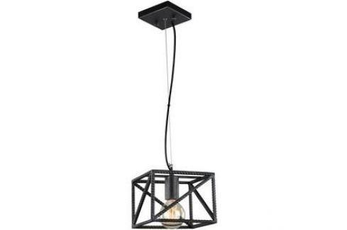 Подвесной светильник Favourite 1711-1P Потолочные светильники
