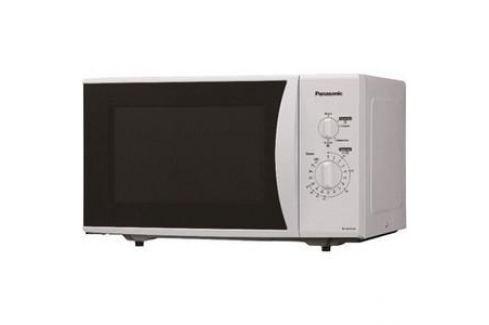Микроволновая печь Panasonic NN-SM332WZTE Микроволновые печи без гриля