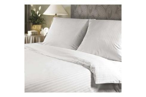 Комплект постельного белья Verossa Перкаль
