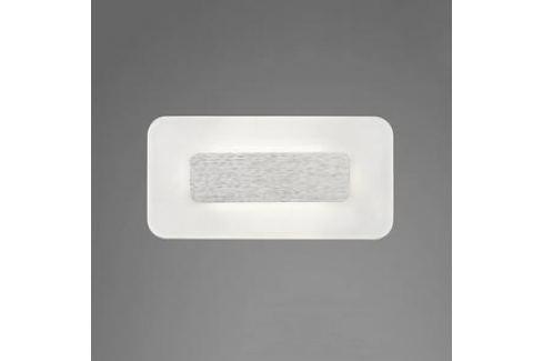 Настенный светильник Mantra 5125 Настенные светильники