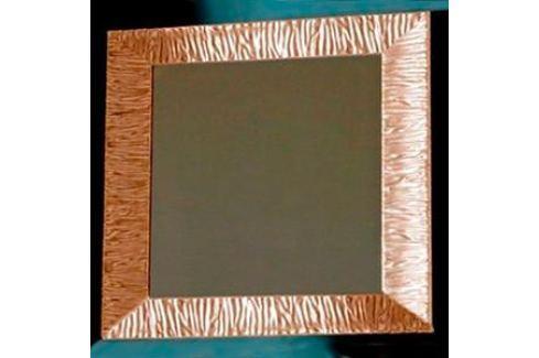 Зеркало Kerasan Retro 100x100 золото (736403) Мебель для ванных комнат