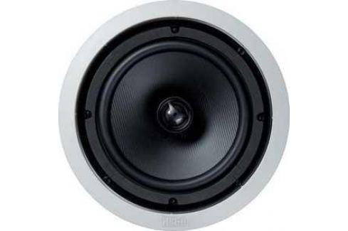 Встраиваемая акустика Heco INC 82 Встраиваемая акустика