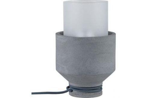 Настольная лампа Paulmann 79619 Настольные лампы