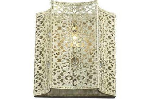Настенный светильник Favourite 1625-1W Настенные светильники