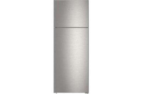 Холодильник Liebherr CTNef 5215 Электроника и оборудование