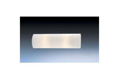 Подсветка для зеркал Odeon 2042/2W Подсветка