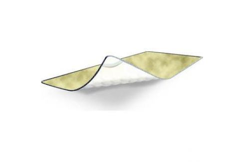 Наматрасник Lonax Merinos Б/П (80х190х1 см) Наматрасники