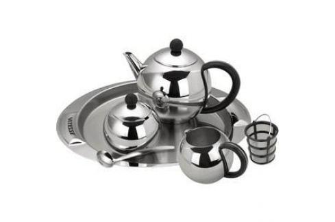 Чайный сервиз Vitesse VS-1248 Чайные сервизы