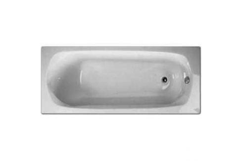 Акриловая ванна Vidima Сириус 150x70 (B155501) Акриловые