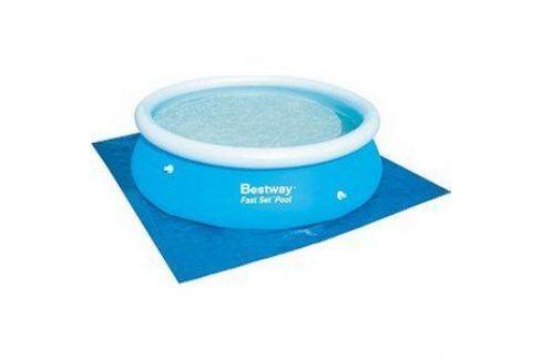 Подстилка для бассейнов Bestway 58031 (579х579 см ) Подстилки