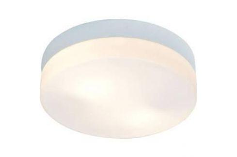 Потолочный светильник Artelamp A3211PL-2WH Потолочные светильники