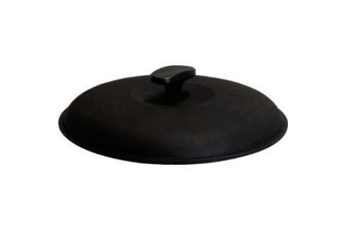 Крышка d 23 см Ситон (Ч230) Крышки