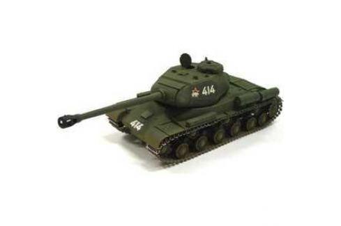 Звезда Модель Танк Ис- 2 3524 Игрушки для мальчиков