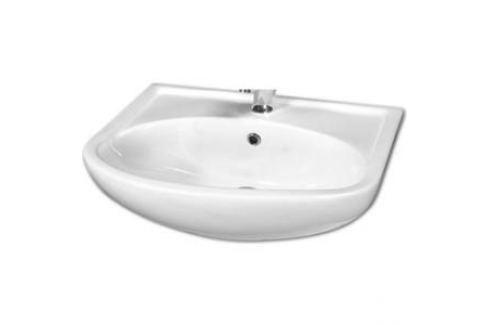 Раковина мебельная Rosa / Киров Уют-600 Мебель для ванных комнат