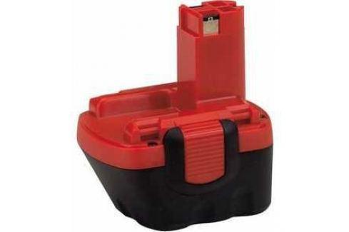 Аккумулятор Bosch 12 В (2.607.335.684) Аккумуляторы и зарядные устройства