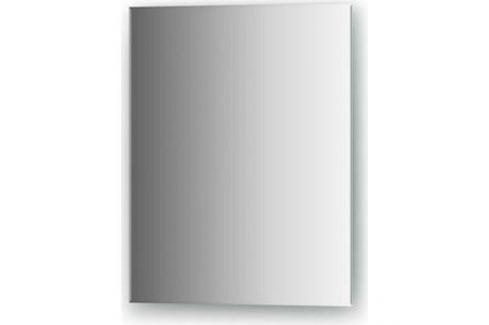 Зеркало поворотное Evoform Standard 40х50 см, с фацетом 5 мм (BY 0205) Мебель для ванных комнат