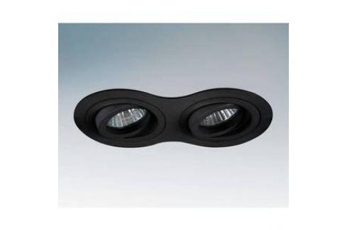 Точечный светильник Lightstar 214227 Точечные светильники