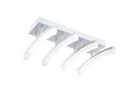 Потолочный светодиодный светильник ST-Luce SL780.502.04 Потолочные светильники