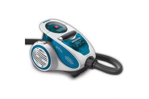 Пылесос Hoover TXP 1520 011 / 019 Безмешковые пылесосы