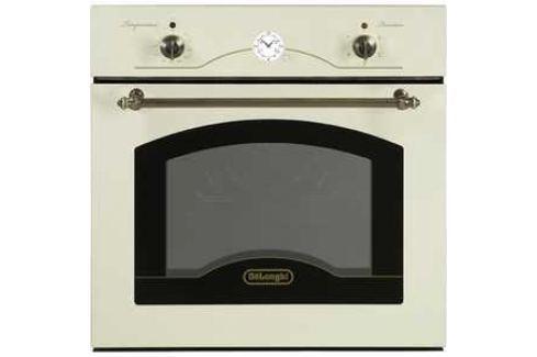 Электрический духовой шкаф DeLonghi CM 6 BA Электроника и оборудование