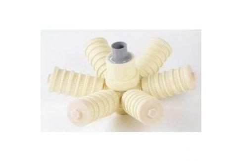 Аксессуар Canature Дренажно-распределительная система для колонны 3672 Аксессуары для фильтров