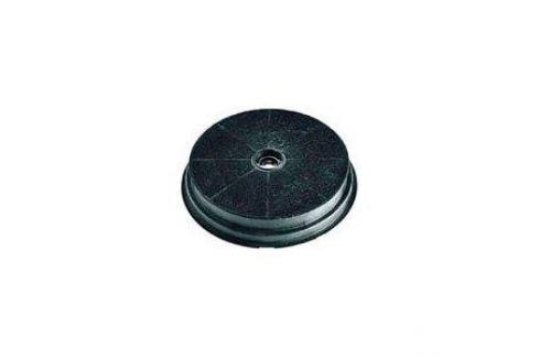 Фильтр для вытяжки Krona тип KLS (1шт) art.ASK62258 Аксессуары для вытяжек