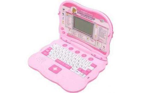 Joy Toy Компьютер 7001 Компьютеры и планшеты
