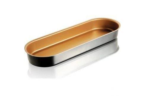 Форма для запекания 45х15х6.5 см Frabosk (656.76.9) Всё для выпечки