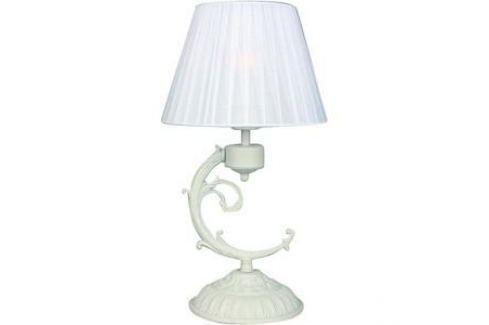Настольная лампа Omnilux OML-34004-01 Настольные лампы
