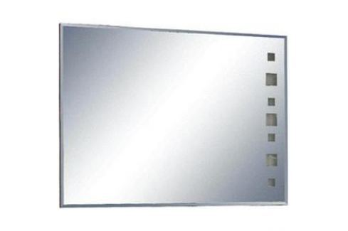 Зеркало Акватон Стамбул 85 (1A127502ST010) Мебель для ванных комнат
