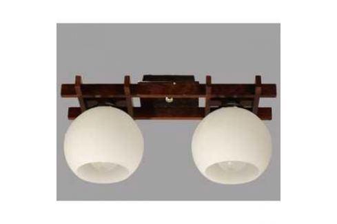Потолочный светильник Citilux CL114121 Потолочные светильники