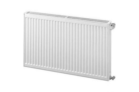 Радиатор отопления Dia NORM Compact 21 500x500 Панельные радиаторы