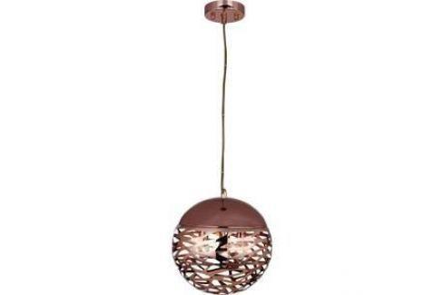 Подвесной светильник Favourite 1846-3P Потолочные светильники