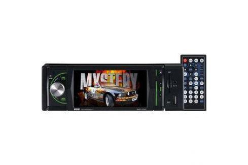 Автомагнитола Mystery MMD-4204S Автомагнитолы