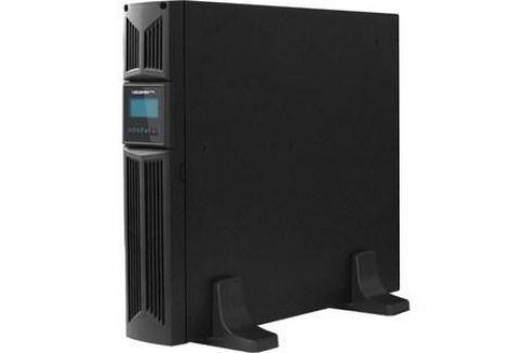 ИБП Ippon Innova RT 1500 (1.5K) Электроника и оборудование