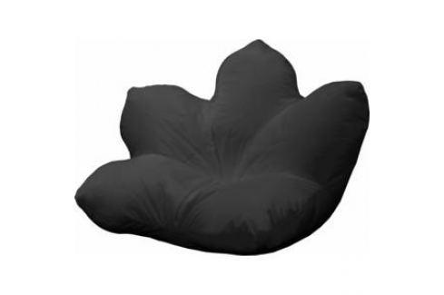 Кресло мешок Пазитифчик Бмо13 черный Кресла