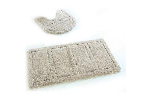 Набор ковриков для ванной IDDIS Landscape 60x90 и 50x50 см (242M590i13) Аксессуары для ванной