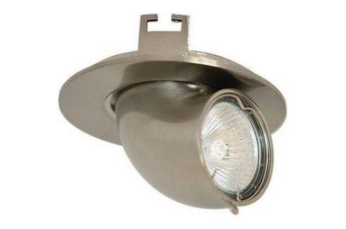 Точечный светильник Donolux A1602-GAB Точечные светильники