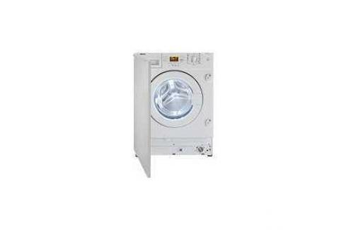 Встраиваемая стиральная машина Beko WMI 71241 Встраиваемые стиральные машины