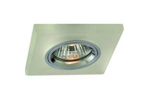 Точечный светильник Blitz 3354-21 Точечные светильники