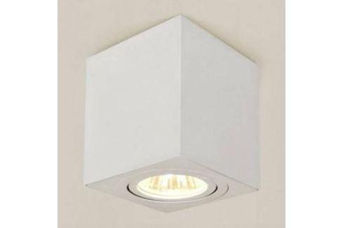 Потолочный светильник Citilux CL538211 Потолочные светильники