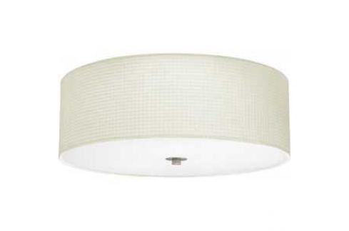 Потолочный светильник Eglo 91282 Потолочные светильники