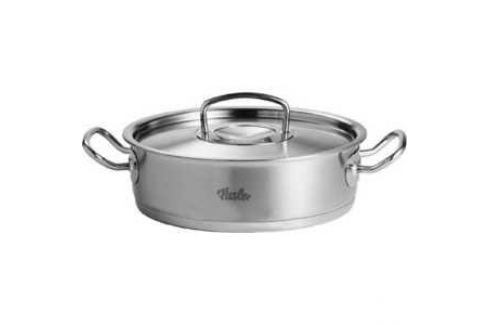 Кастрюля Fissler Original Pro Collection 3 л 8437324 Кастрюли